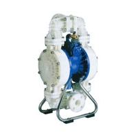 易威奇,气动泵 (半导体泵)