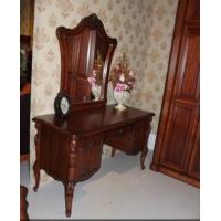 梳妆台欧式梳妆台、美式梳妆台、厂家直销欧美式家具