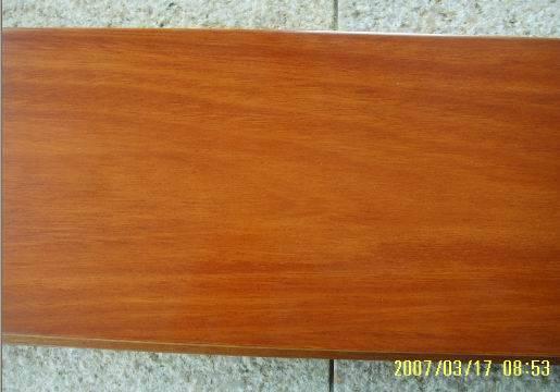 龙凤檀实木地板产品图片