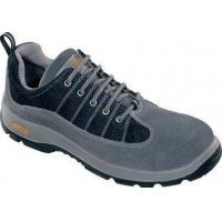 代尔塔301322安全鞋