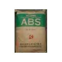供应各种型号ABS原料