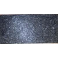 黑石英蘑菇石 文化石