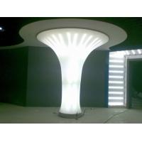 嘉兴益彩装饰,软膜,灯膜,灯箱膜,透光膜,A级防火膜,喷绘膜