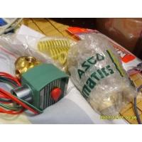 美国寿力压缩机配件武汉金达销售