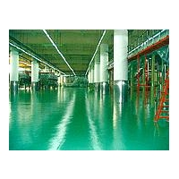 环氧玻璃钢地坪涂料