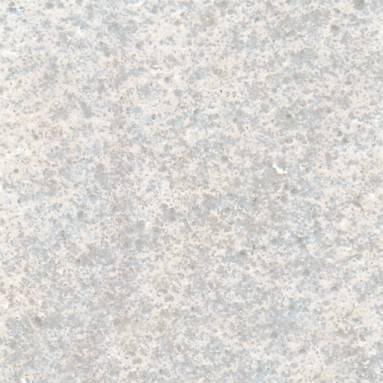 以上是汉白玉石材的详细介绍,包括汉白玉石材的厂家、价格、型号、