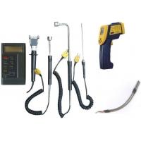 混凝土测温仪/测温计/温度计/测温表