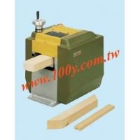 PROXXON微型木工刨床 DH40