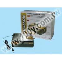 供应PROXXON(迷你魔)电动工具