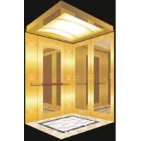 不锈钢电梯厢板,高精密蚀花板,扶手,天花板