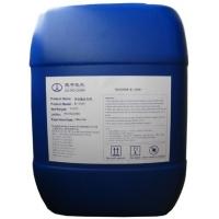 聚氨酯流平剂 RJ-2020