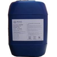 广谱高效通用型水性消泡剂F-123