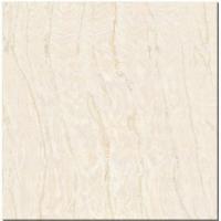 金牌-完全玻化抛光砖-流行前线-JCW6301 JCW830