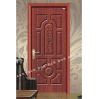 广东佛山实木复合门烤漆门