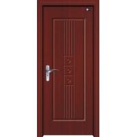 广东佛山实木烤漆门免漆门