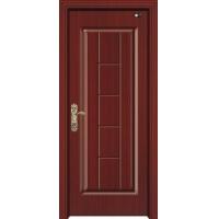 免漆室内门 钢木门  房间门