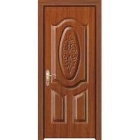 生态门,大自然的感觉,广东免漆门