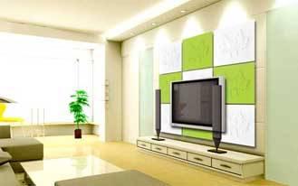 影视墙马赛克效果,玻璃墙影视墙效果,影视墙效果卡,影视墙效高清图片