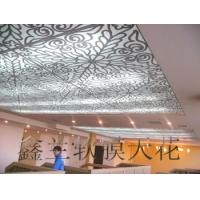 哈尔滨鑫兰软膜天花2011新的创意