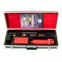 烟枪、烟感测试仪、温枪