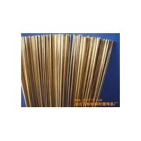 铜及铜合金焊条T227