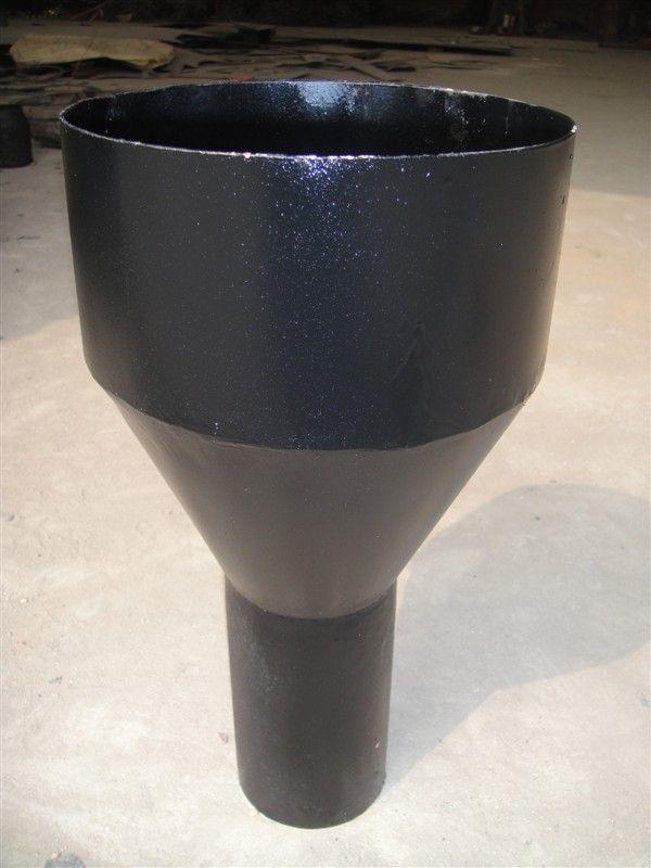 钢制排水漏斗-04s301标准生产