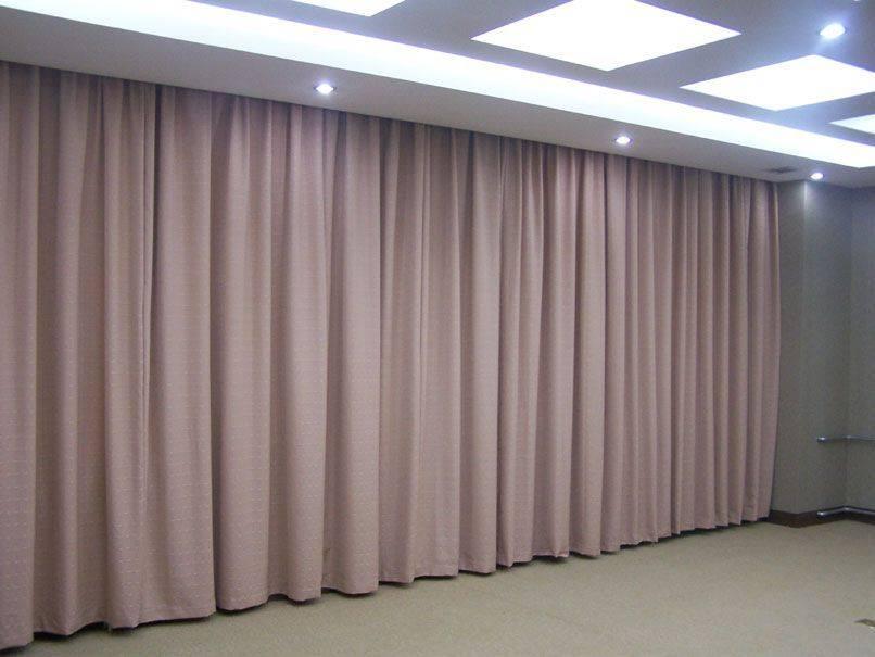 户外开合百叶窗室外防水窗帘手动卷帘窗帘