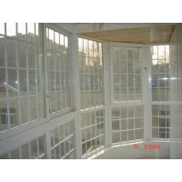 窗纱,不锈钢窗纱.丝网窗纱.丝网