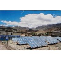 太阳能发电系统,太阳能发电机,太阳能发电机组