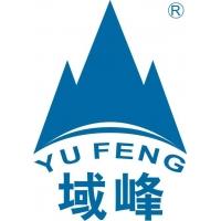 中国驰名商标油漆