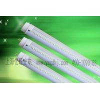 led日光灯管-YW-T8-18W-1200