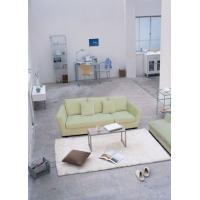 现代简约沙发,客厅沙发,卧室沙发,酒店沙发