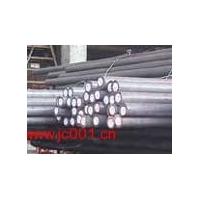 08#鋼、10#鋼、電工純鐵、爐料純鐵、模具鋼