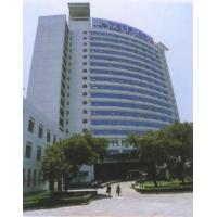 宁波市第二人民医院