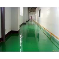 惠州防腐地板漆-飞必达