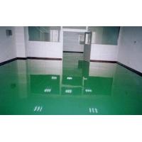 惠州环氧工业地板,环氧工业地板漆