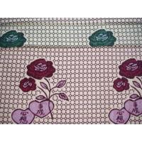 装饰布,大提花,窗帘FS03