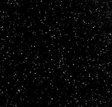 背景 壁纸 皮肤 星空 宇宙 桌面 394_376