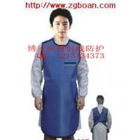 Xγ工业探伤防护服- X射线防护铅衣