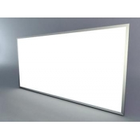 LED面板灯 300*600