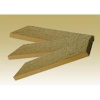 陶土砖 手工砖 拉毛砖 毛面砖