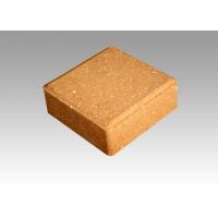 陶板砖 道板砖 园林砖 庭院砖 烧结砖 广场砖