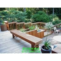 花园景观工程