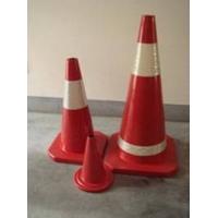 橡胶/塑料PE/PVC路锥交通设施交通安全标志锥形路标路标雪