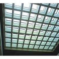 沈阳阳光板,沈阳阳光板工程,沈阳PC阳光板