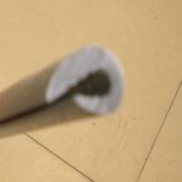 供应矿山振动筛密封条U型振动筛密封胶条