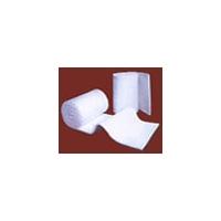 工业炉窑热工装备热力管道绝热用硅酸铝陶瓷耐火纤维针刺毯
