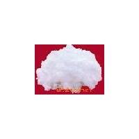 各种工业炉窑热工装备绝热保温用硅酸铝耐火纤维棉
