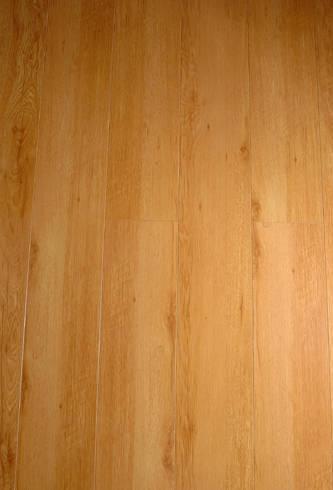 汉堡地板-u型槽-美国橡木u512