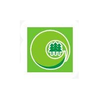 CCTV上榜品牌 中国油漆涂料十大品牌 大自然珍品强效抗黄木器漆 诚招代理商